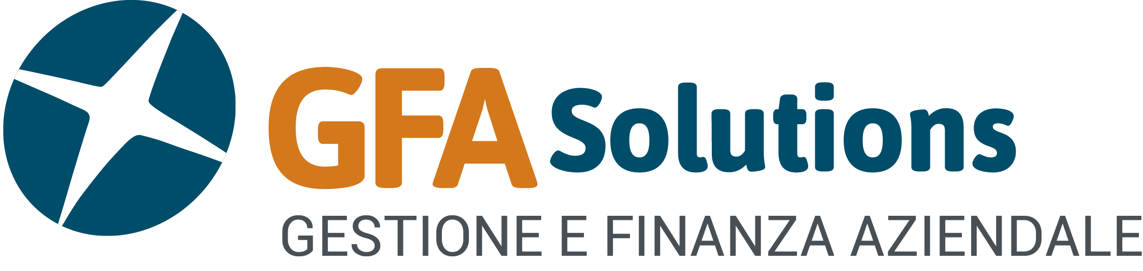 GFA Solution Research